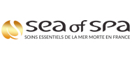 SEA OF SPA LTD